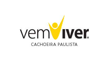 VemViver – Cachoeira Paulista