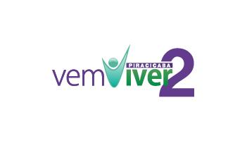VemViver – Piracicaba 2