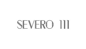 Severo 111